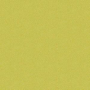 Tela-Dotty-verde