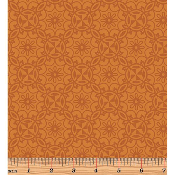 Tela-Medallion-naranja