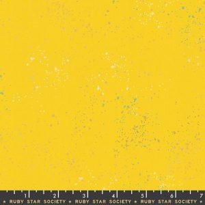 Tela-Speckles-Sunshine