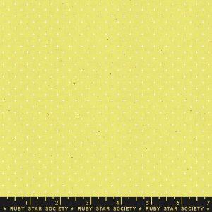 Tela-básico-amarillo