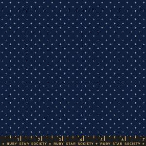 Tela-básico-azul