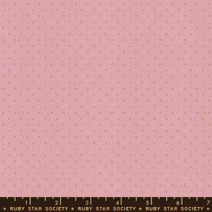 Tela-básico-rosa