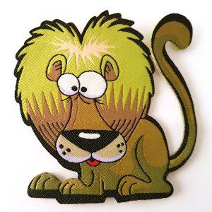 aplicación termoadhesiva leon