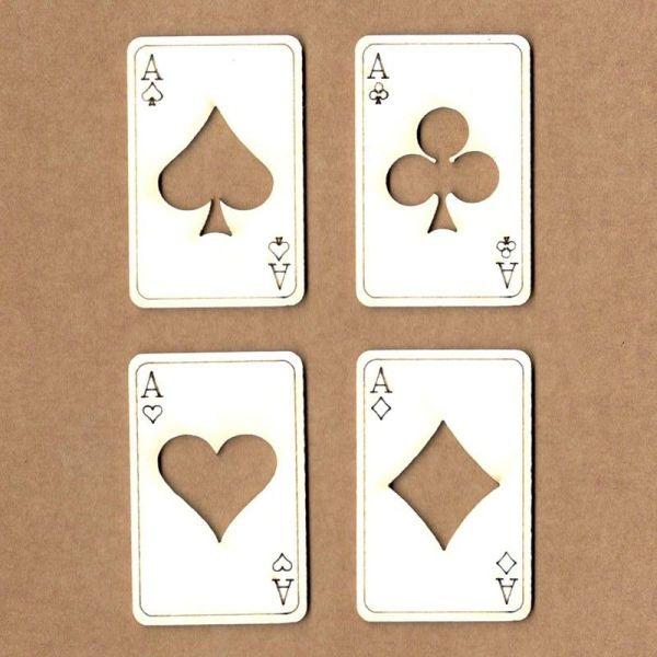 maderitas cartas alicia