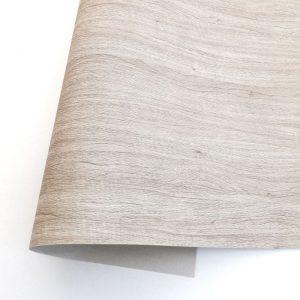 ecopiel madera de arce
