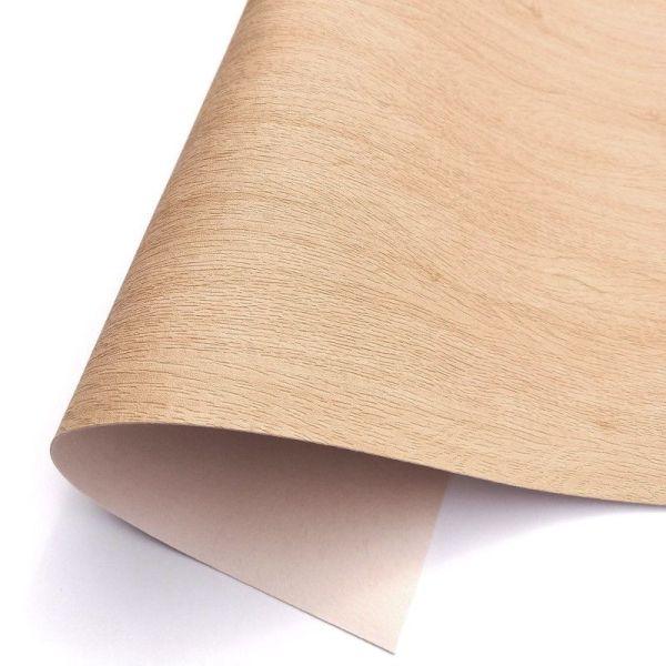 ecopiel madera de haya