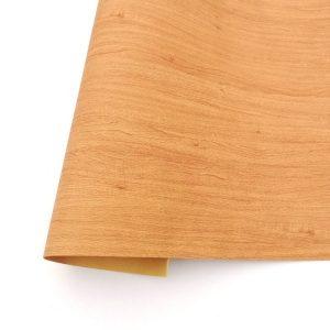 ecopiel madera de roble