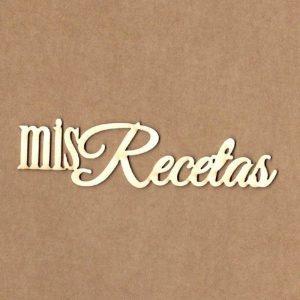 maderita-mis-recetas