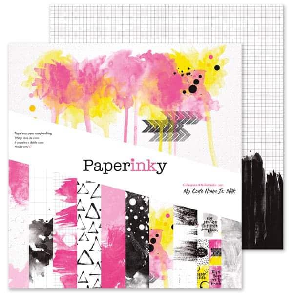 pad-de-papeles-#milkmedia