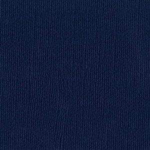 papel 12x12 admiral texturizado