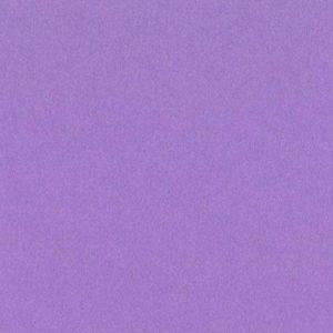 papel 12x12 grape delight