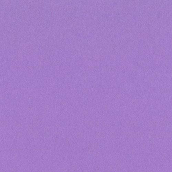 papel 12x12 grape delight