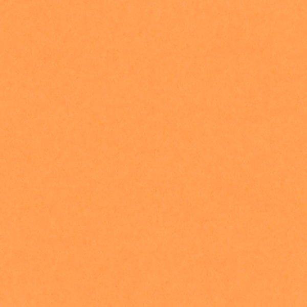 papel 12x12 marmalade blast