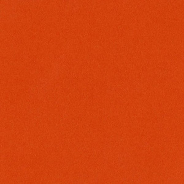 papel 12x12 tangerine blast