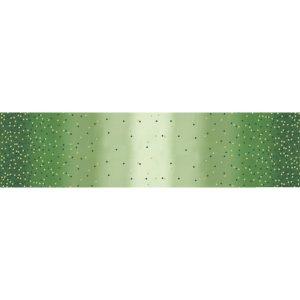 tela ombre Confetti Evergreen