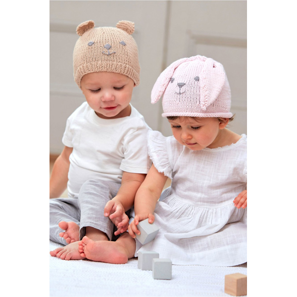 Algodón Baby Cotton inspiración (1)