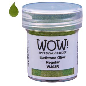 embossing-earthtone-olive