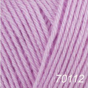 Everyday-bebe-violeta