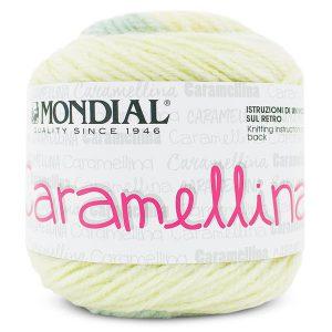 Lana-Mondial-Caramelina