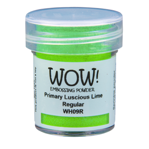 embossing-primary-luscious-lime