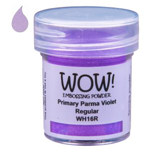 embossing-primary-parma-violet
