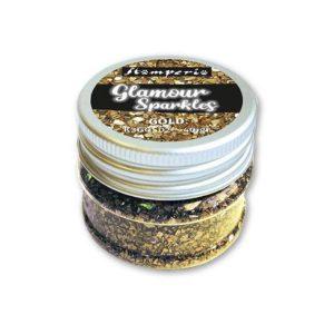 glamour-sparkles-gold
