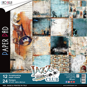 kit-jazz-club-ciao-bella