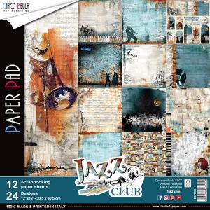 kit-jazz-club-ciao-bella