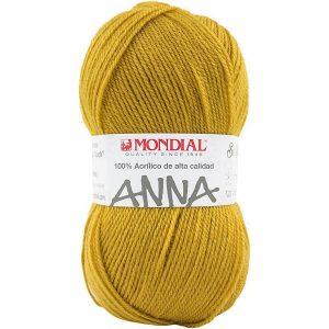 lana-ANNA-mostaza