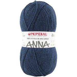 lana-azul-ANNA