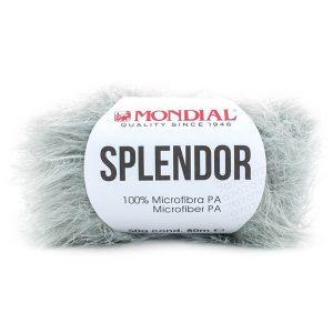 lana-splendor-gris-