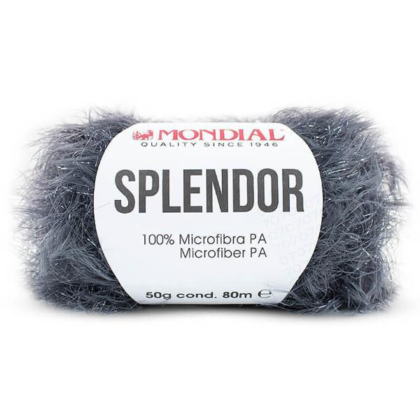 lana-splendor-gris-azulado