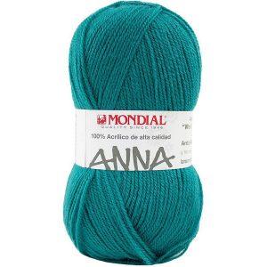 lana-turquesa-ANNAv