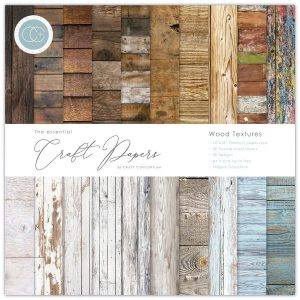 pad wood textures