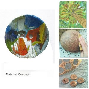 Boton-coco-acuarelas