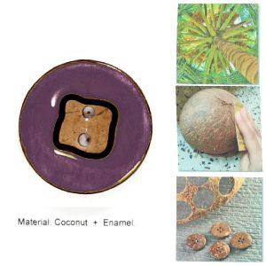 Boton-coco-morado