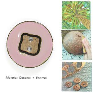 Boton-coco-rosa