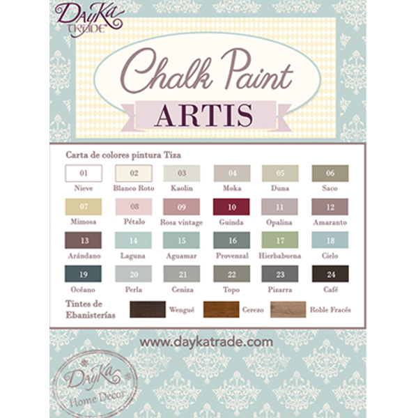Carta-de-colores-chalk
