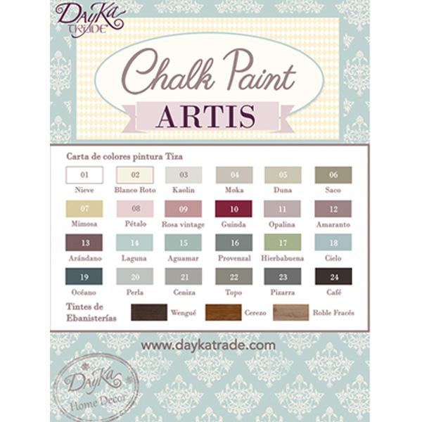 Carta-de-colores-chalk