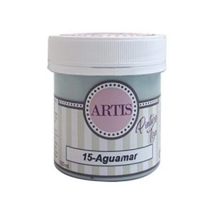 Chalk Paint Aguamar