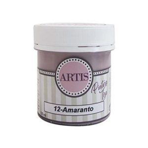 Chalk Paint Amaranto