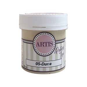 Chalk Paint Duna