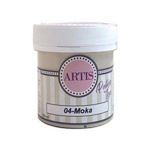 Chalk Paint Moka