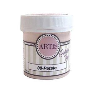 Chalk Paint Pétalo