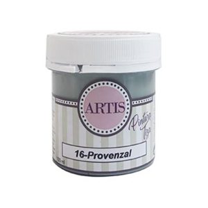 Chalk Paint Provenzal