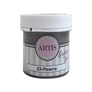 Chalk Paint pizarra