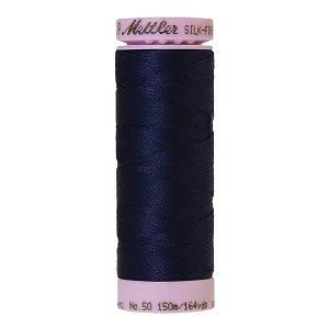 Mettler Silk Finish color 0016