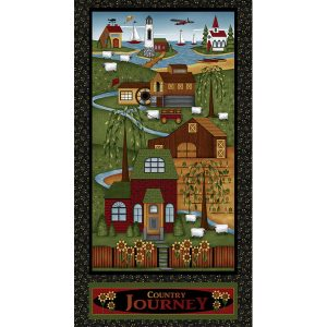 Panel-Country-Journey