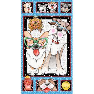 Panel-patchwork-perros