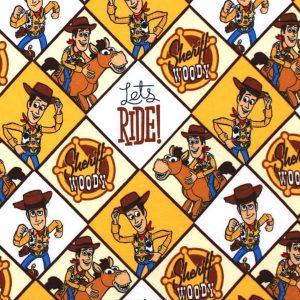 Tela-Woody